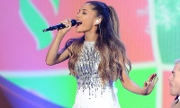 ariana-grande-music-video-the-way
