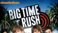 big-time-rush-nickelodeon