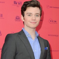 chris-colfer-solo-album