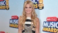 olivia-holt-i-didnt-do-it