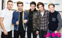 one-direction-face-swap