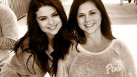 selena-gomez-now-a-big-sister