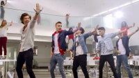best-song-ever-1d-still