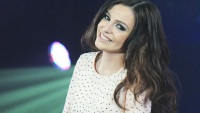 cher-lloyd-cute-1
