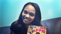 china-anne-mcclain-j14