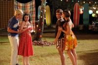garrett-clayton-teen-beach-movie