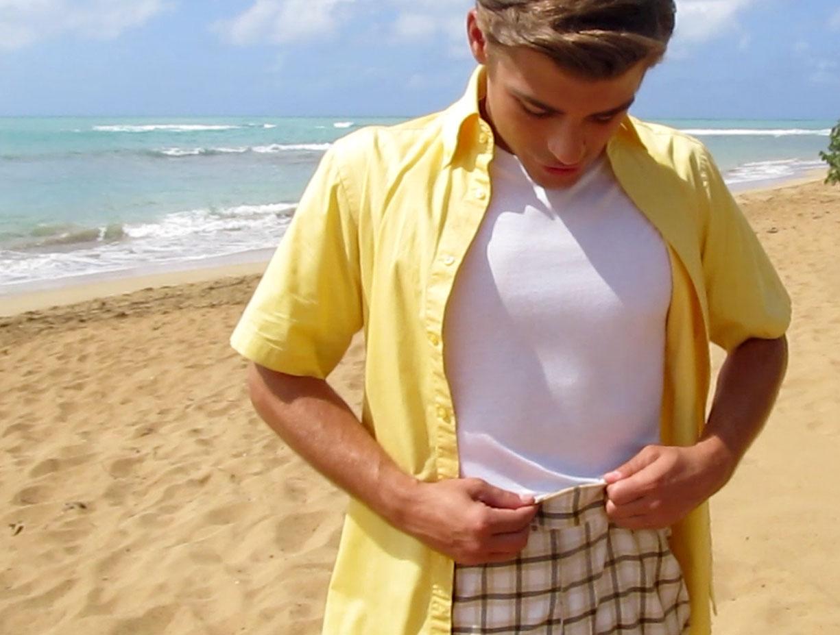 garrett-clayton-teen-beach-musical