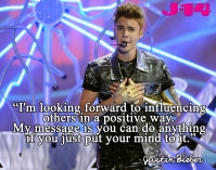 justin-bieber-inspiring-quote-new-1