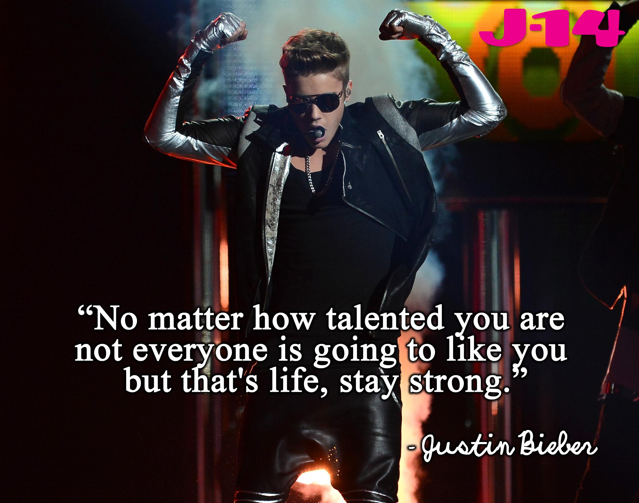 justin-bieber-inspiring-quote-new-10
