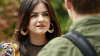 pretty-little-liars-aria