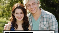 ross-lynch-and-laura-marano-2