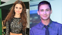 selena-gomez-and-logan-lerman