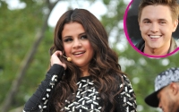 selena-gomez-crush-jesse-mccartney