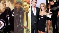 best-celeb-couple