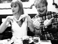 ed-sheeran-taylor-swift-diss