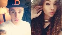 justin-bieber-ashley-moore-dating-lunch
