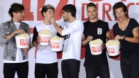 one-direction-this-is-us-movie-premiere