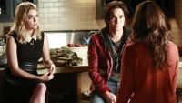 pretty-little-liars-hanna-and-caleb