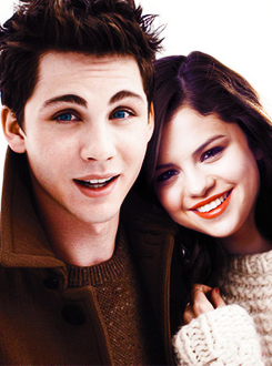 https://www.j-14.com/wp-content/uploads/2013/08/selena-gomez-and-logan-lerman-5.png?resize=245%2C330