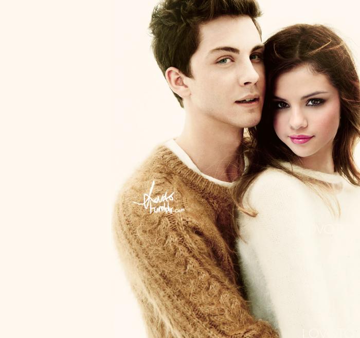 logan lerman and alexandra daddario dating tumblr
