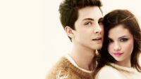 selena-gomez-and-logan-lerman-6