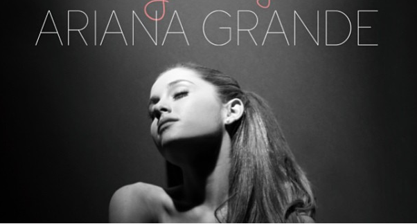 yours-truly-ariana-grande-official-cover-art
