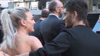zayn-malik-perrie-edwards-officially-engaged-one-direction