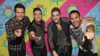 big-time-rush-proposal