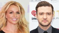 britney-spears-justin-timberlake-first-kiss