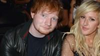 ed-sheeran-ellie-goulding-dating