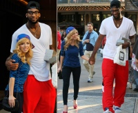 jennette-mccurdy-and-andre-drummond-main