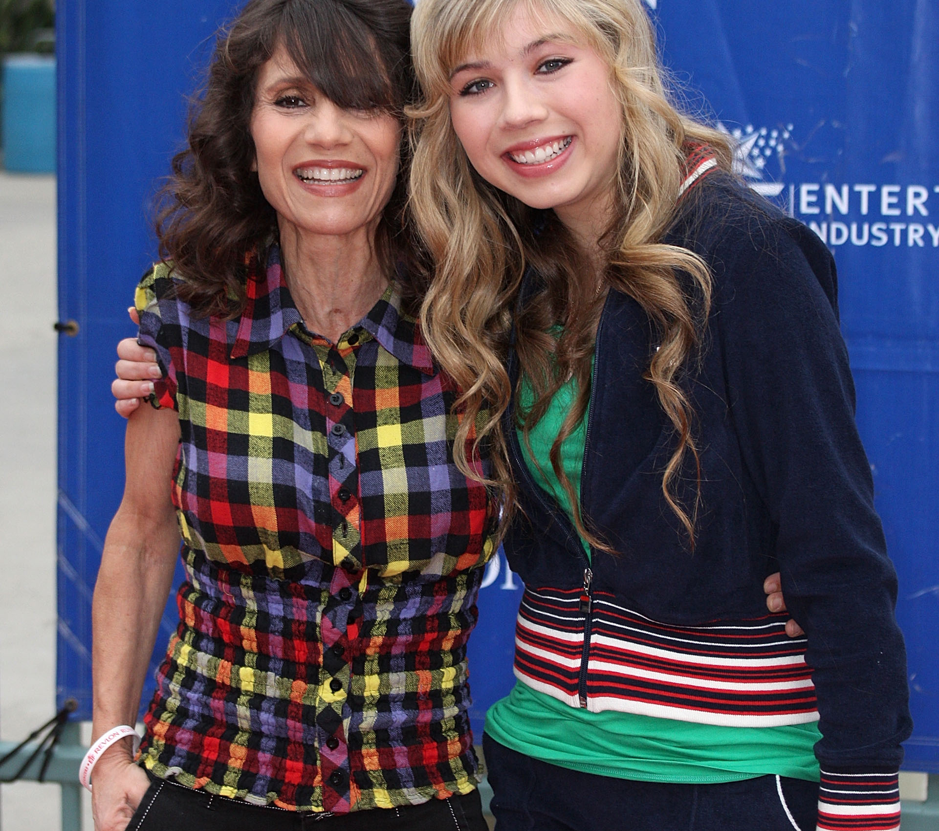 jennette-mccurdy-mother-passes-away