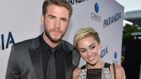 liam-hemsworth-miley-cyrus-breakup