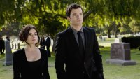 lucy-hale-and-ian-harding-height-difference