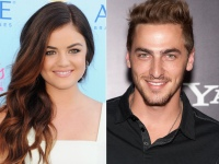 lucy-hale-and-kendall-schmidt
