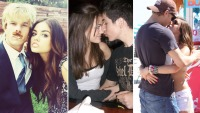 lucy-hale-dating-history