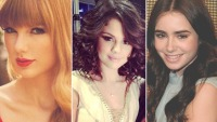 selena-gomez-taylor-swfift-lily-collins