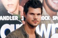 taylor-lautner-dating-history