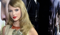 taylor-swift-harry-styles-relationship-dating