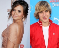 demi-lovato-cody-linley-dated