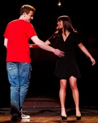 don-t-stop-believing-glee