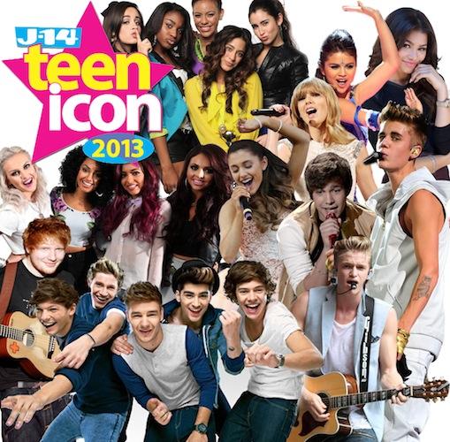 teen-icon-awards-nominations-2