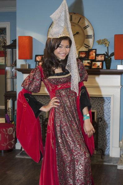 zendaya-halloween-costume