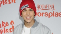 austin-mahone-new-single-banga-banga