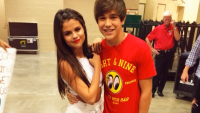 austin-mahone-selena-gomez-dating