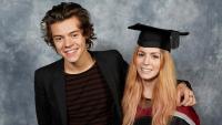 harry-styles-gemma-graduation-1