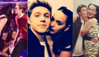 iall-horan-katy-perry-relationship