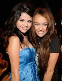 Selena Miley