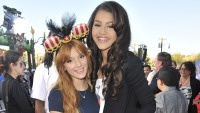 zendaya-towering-over-bella-thorne-getty-1