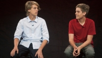 dylan-and-cole-sprouse-disney